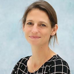 Dr. Tanja Jutzi